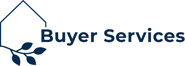 BuyerServices-title