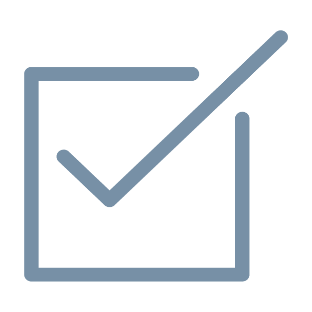 BuyerServices_icon3