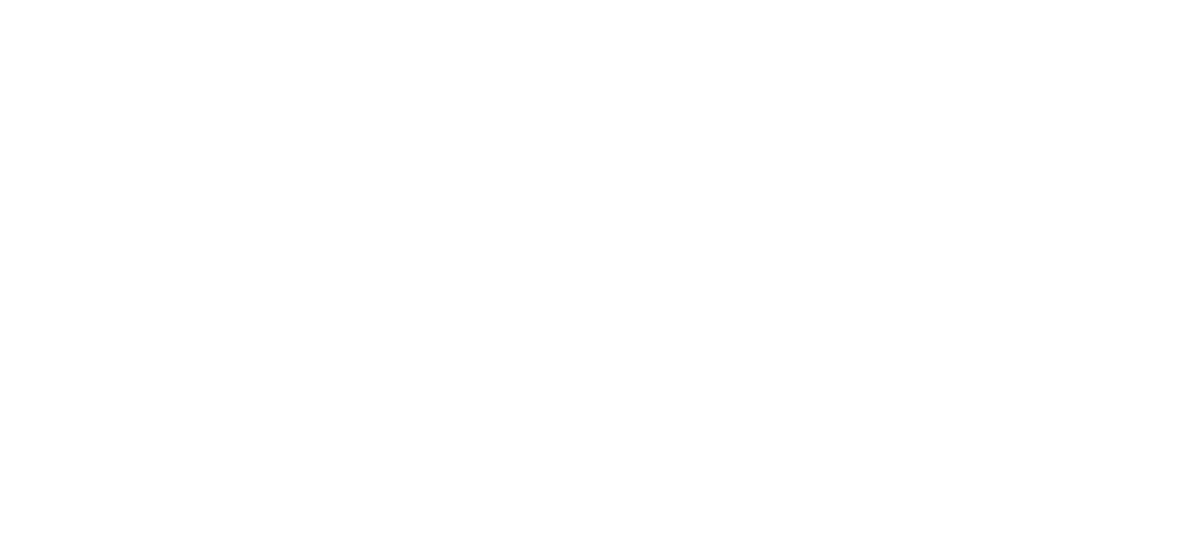 Properties_PageTitle