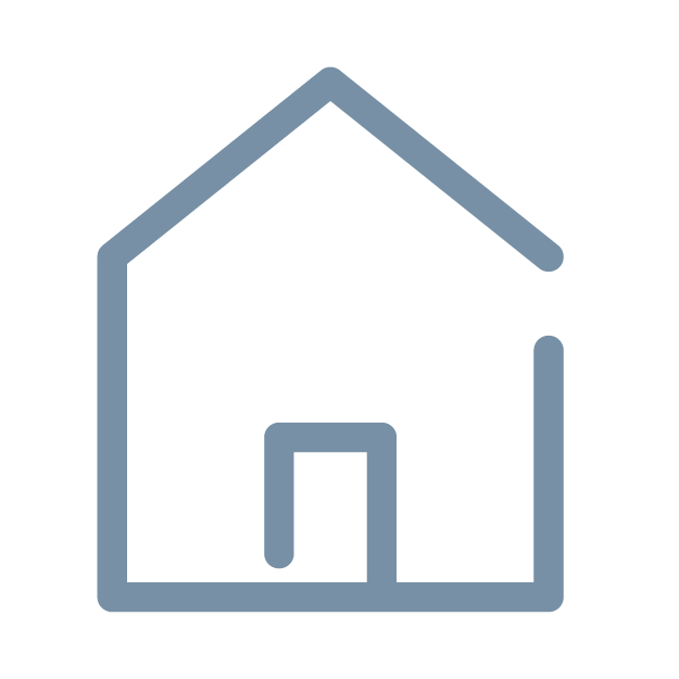SellerServices_icon5