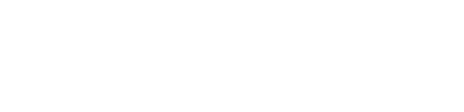 home-banner-title