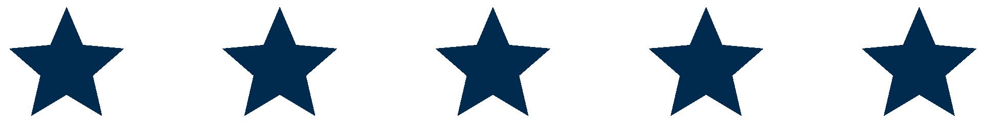 Testimonial_stars