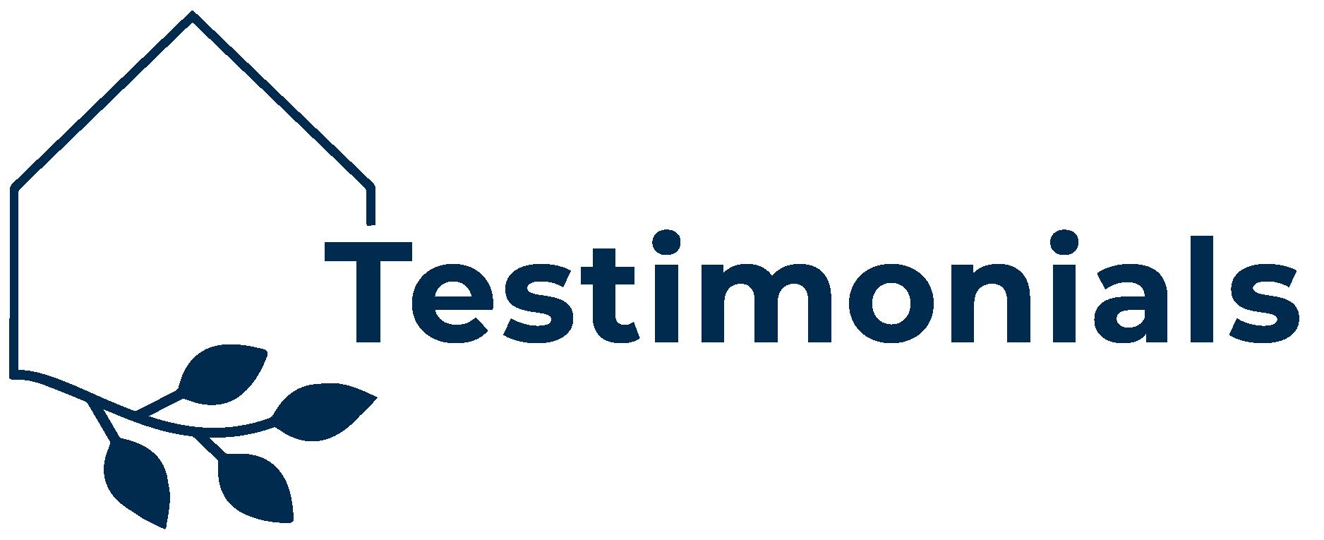 Testimonials_PageTitle