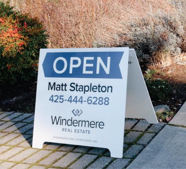 open-signboard
